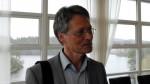 Erik Boysen